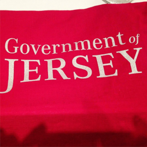 GovernmentofJersey