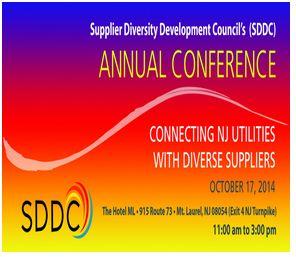SDDC Conference