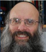 RabbiMosheTwersky