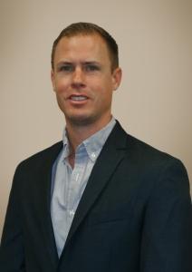 Joe Gerschutz