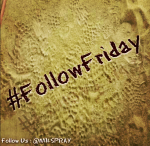 FollowFriday