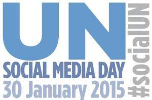 Social Media Day UN