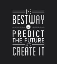 Motivational Monday 1