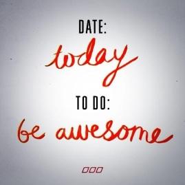 Motivational Monday 2