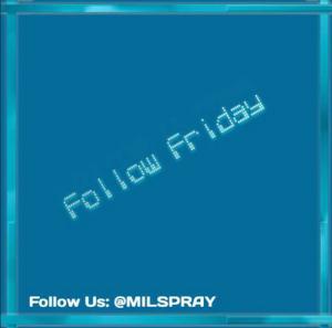 Follow-Friday-April-3