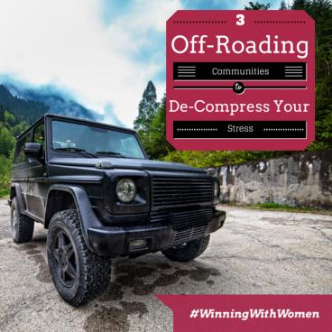 WinningWithWomen