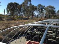 Camp Pendleton Shelt System 1