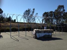 Camp Pendleton Shelt System 10