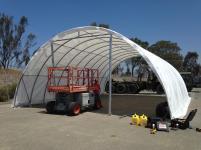 Camp Pendleton Shelt System 14