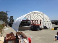 Camp Pendleton Shelt System 15