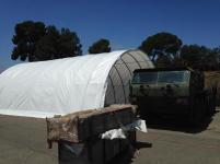 Camp Pendleton Shelt System 17