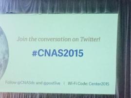 CNAS2015 C