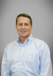 Brian Feser, President & CEO