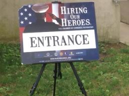 Hiring Our Heroes June 15 B