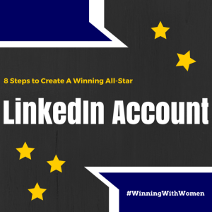 LinkedIn All Star Tips