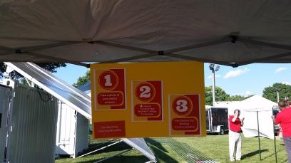 Monmouth County Fair 16