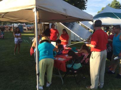 Monmouth County Fair 17