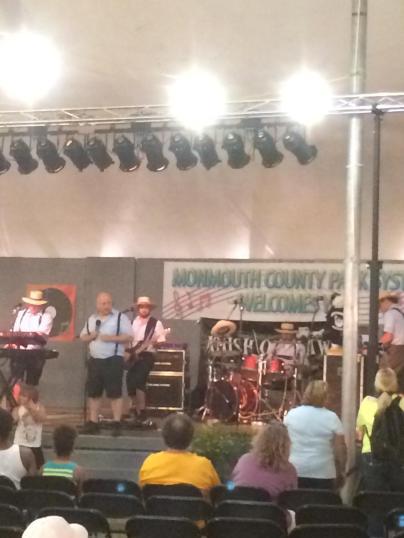 Monmouth County Fair 18