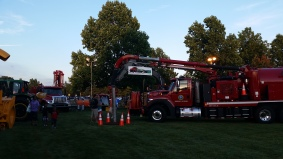 Monmouth County Fair 21