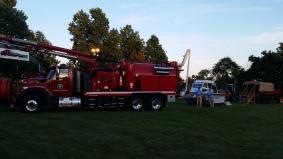 Monmouth County Fair 22