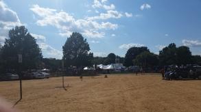 Monmouth County Fair 3