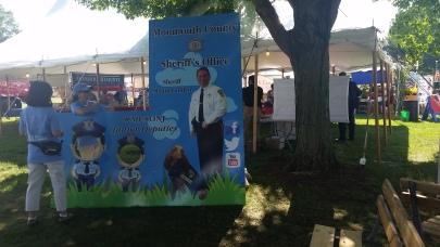 Monmouth County Fair 5