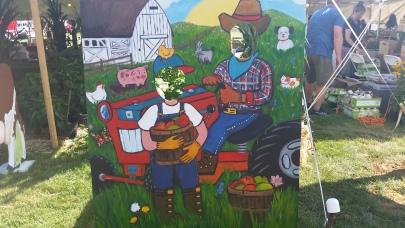 Monmouth County Fair 6