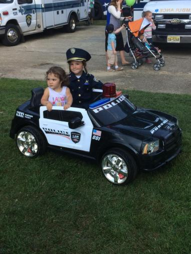National Night Out 5
