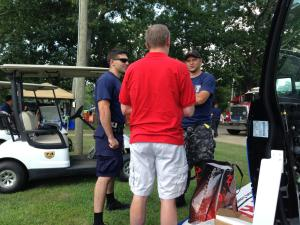 National Night Out 6