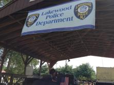 National Night Out 7