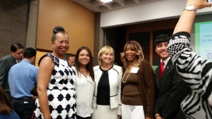 SHCCNJ Diversity Expo & Luncheon 11