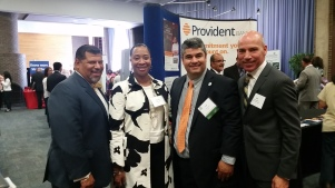 SHCCNJ Diversity Expo & Luncheon 9