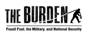 TheBurdenFilm