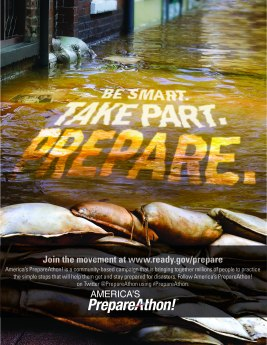 AP!_Flood_National_Poster