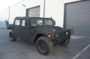 HUMVEE Finished 23