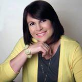 Lynette Barbieri