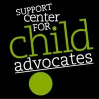 2016 Judge Lois G. Forer Child Advocacy Award Annual Benefit Reception & Auction