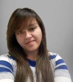 Natalie Adis HS 2 Grey