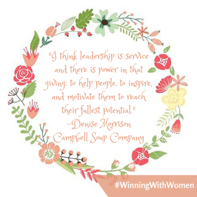 #WinningWithWomen (1)