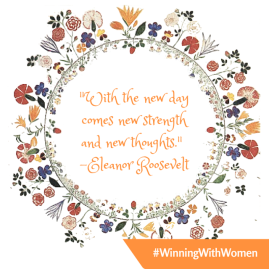 #WinningWithWomen (3)