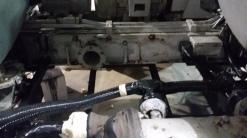 Masking RI OK-410 Winch System