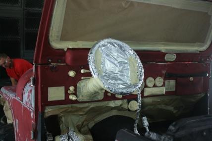 Masking Jeep (16)