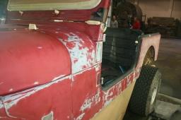 Masking Jeep (4)