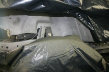 Masking Jeep-Undercarriage (3)