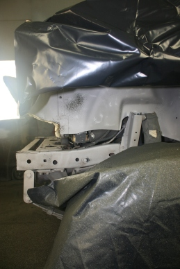Masking Jeep-Undercarriage (4)