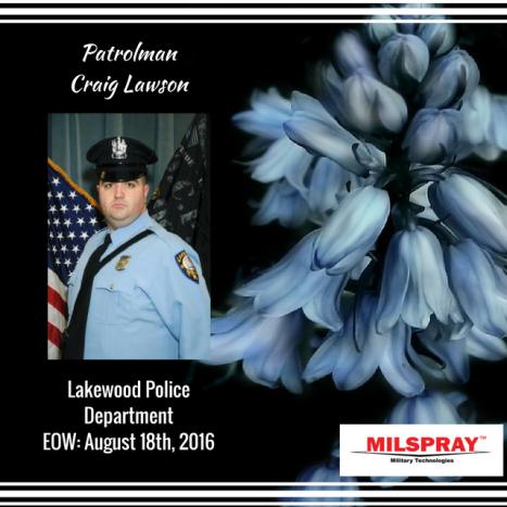 Patrolman Craig Lawson (1).png