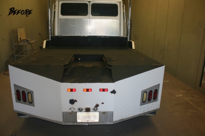 before-tough-coat-freightliner-3