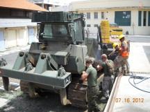 Dakar_July2012_lowres_004