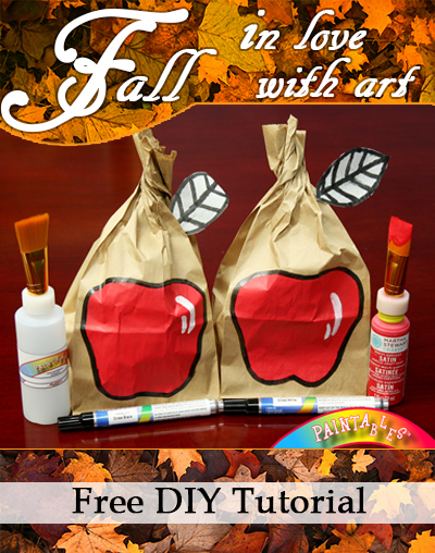 fall-in-love-with-art