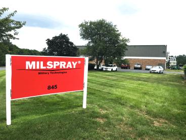 milspray-building